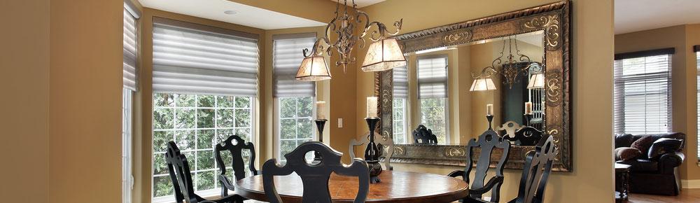 CEILING LIGHTING & lighting by design azcodes.com