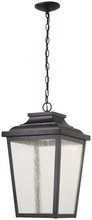 Minka-Lavery 72175-189-L - Outdoor Led Chain Hung