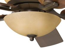 Kichler 380000OZ - Olympia Bowl Light Fixture Kit