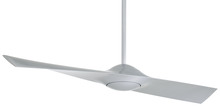 "Minka-Aire F823-SL - WING - 52"" CEILING FAN"